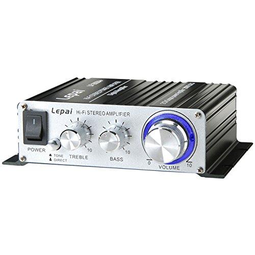 lepai-lp-2020a-tripath-ta2020-class-t-hi-fi-audio-amplifier-with-power-supply