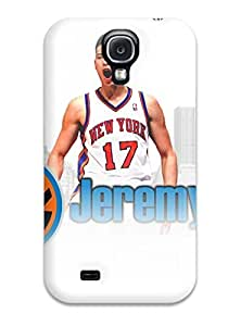 Marcella C. Rodriguez's Shop New Style new york knicks basketball nba NBA Sports & Colleges colorful Samsung Galaxy S4 cases