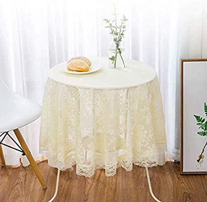 DPPD Mantel Cocina para el hogar Cubierta de Mesa Mantel de ...
