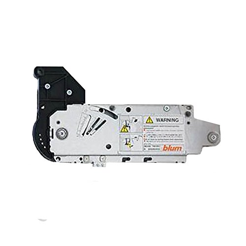 Blum Inc. 20L2500.N5 Aventos HL Lift Mechanism by Blum (Image #2)