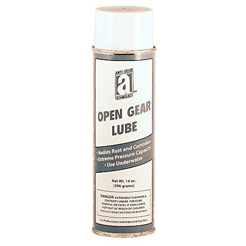 anti-seize-technology-17055-open-gear-lube-14-oz-aerosol-can