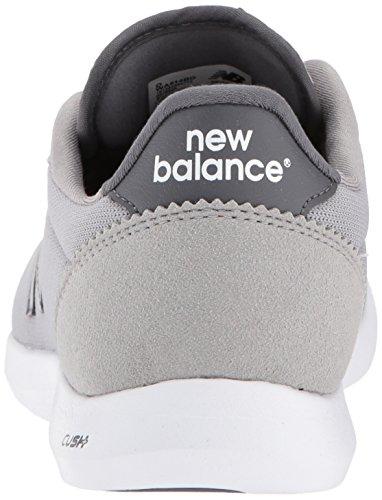 Nieuw Evenwicht Vrouwen Wa514bg Grijs / Zwart