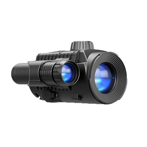 Pulsar PL78132 Digital Night Vision Attach Forward, F135