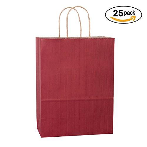 BagDream Debbie Shopping Mechandise Retail product image