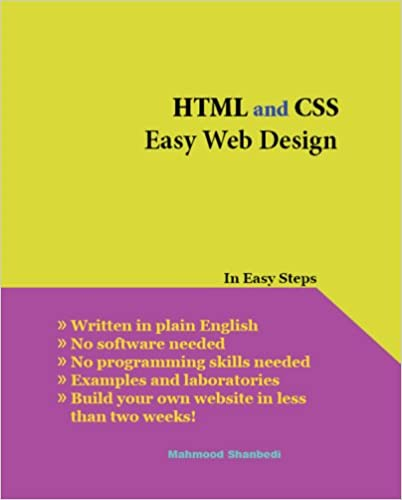 The book of css3 pdf free it ebooks download.