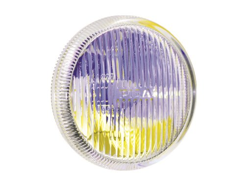 PIAA 35101 510 Series Ion Crystal Fog Lamp Lens