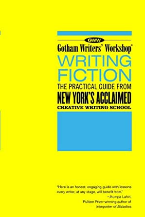 new york creative writing workshops Ten-week fiction and poetry writing classes are offered in new york city, tucson, san francisco, amsterdam and online private tutorials are also available to adults.
