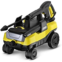 Karcher K3 Follow Me 1700psi Pressure Washer