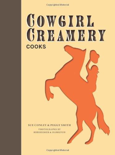 cowgirl-creamery-cooks