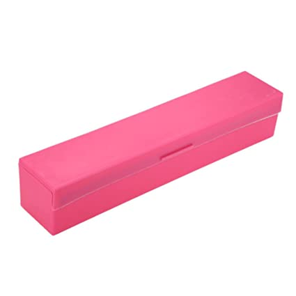 Amazon.com: Plastic Wrap Dispenser Preservative Film Wrap ...