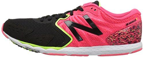 New Varios Mujer Para Balance Colores Zapatillas De Running rWvrzfUS