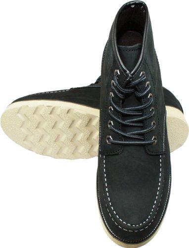 nere Large di delle Calden Size 6cm l'altezza k stringate scarpe casual Nbsp; scarpe k228061 sollevamento Aumentare vnnIxSZqw
