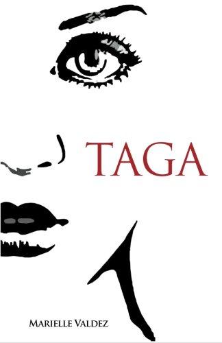 Download Taga: Novela (Spanish Edition) pdf