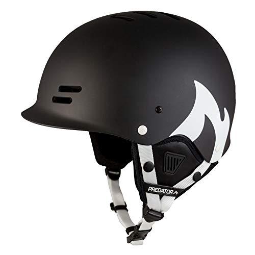 PREDATOR FR7-W Kayak Helmet