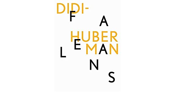 Falenas: Georges Didi-Huberman, J. F. Figueira, V. Silva, A. Preto, E. Brito, M. P. Santos, R. P. Cabral, V. Brito: 9789899892460: Amazon.com: Books