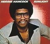 Sunlight by Herbie Hancock (1997-09-05)
