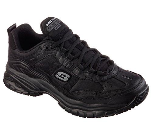 skechers-for-work-mens-soft-stride-mavin-work-shoe-black-11-w-us