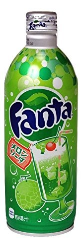 coca-cola-fanta-melon-soda-500ml-12-this