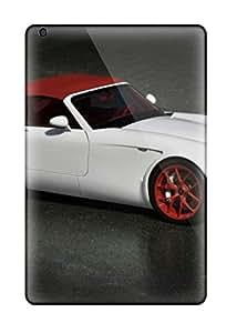 Dixie Delling Meier's Shop Hot 4780212J41138584 Ipad Mini 2 Well-designed Hard Case Cover 2010 Wiesmann Roadster Mf5 Protector