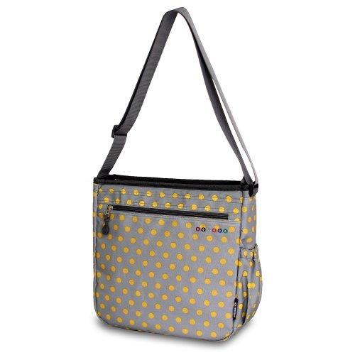 j-world-new-york-tori-messenger-bag-candy-buttons-one-size
