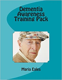Dementia Awareness Training Pack