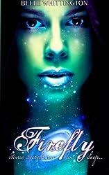 Firefly: Book 2 (Cicada Trilogy)