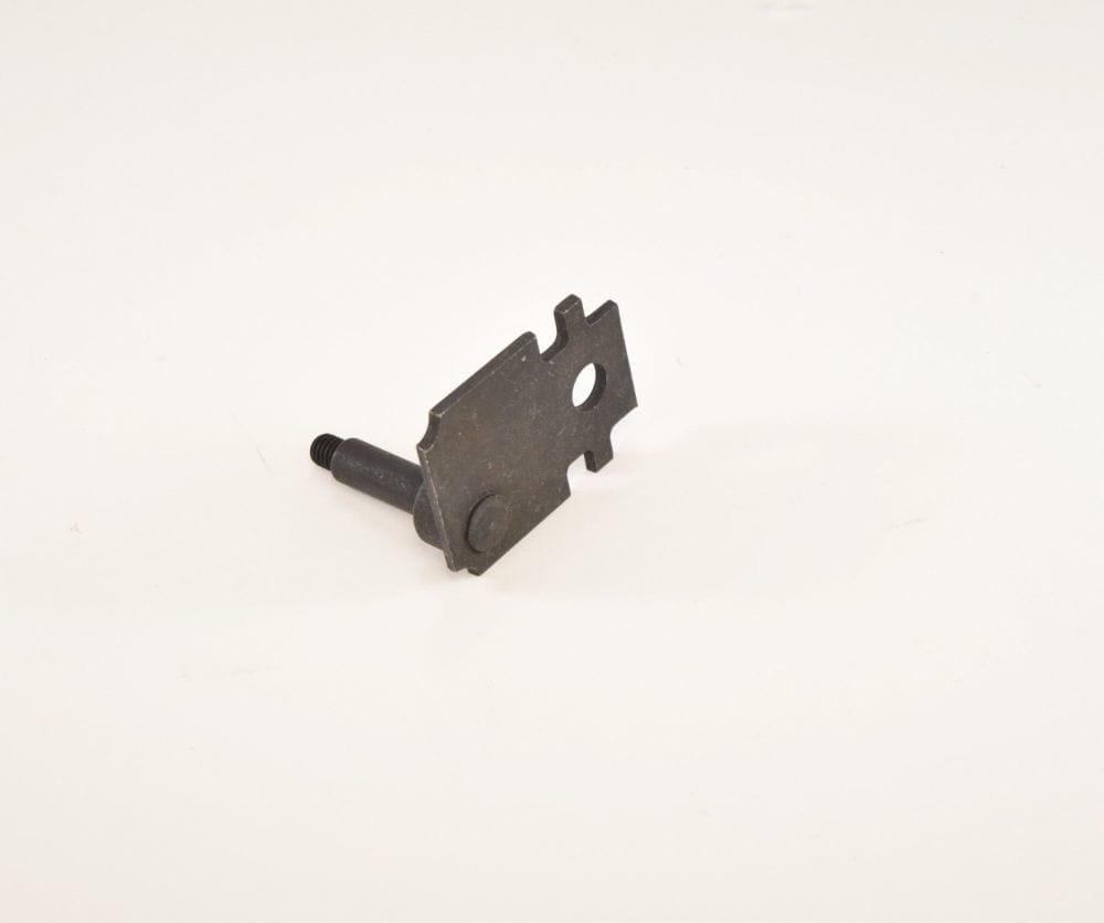 Amazon.com: Sears Craftsman ayp EHP parte 401174 X 004 Brazo ...