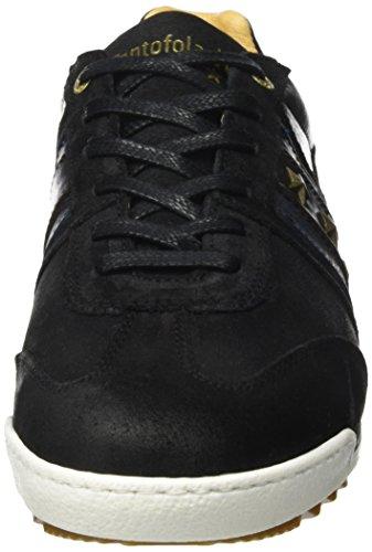 Pantofola dOro Herren Imola Grip Uomo Low Schuhe Grau (Dark Shadow)