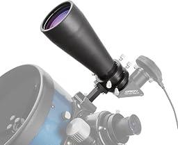 Orion 7220 70mm Multi-Use Finder Scope
