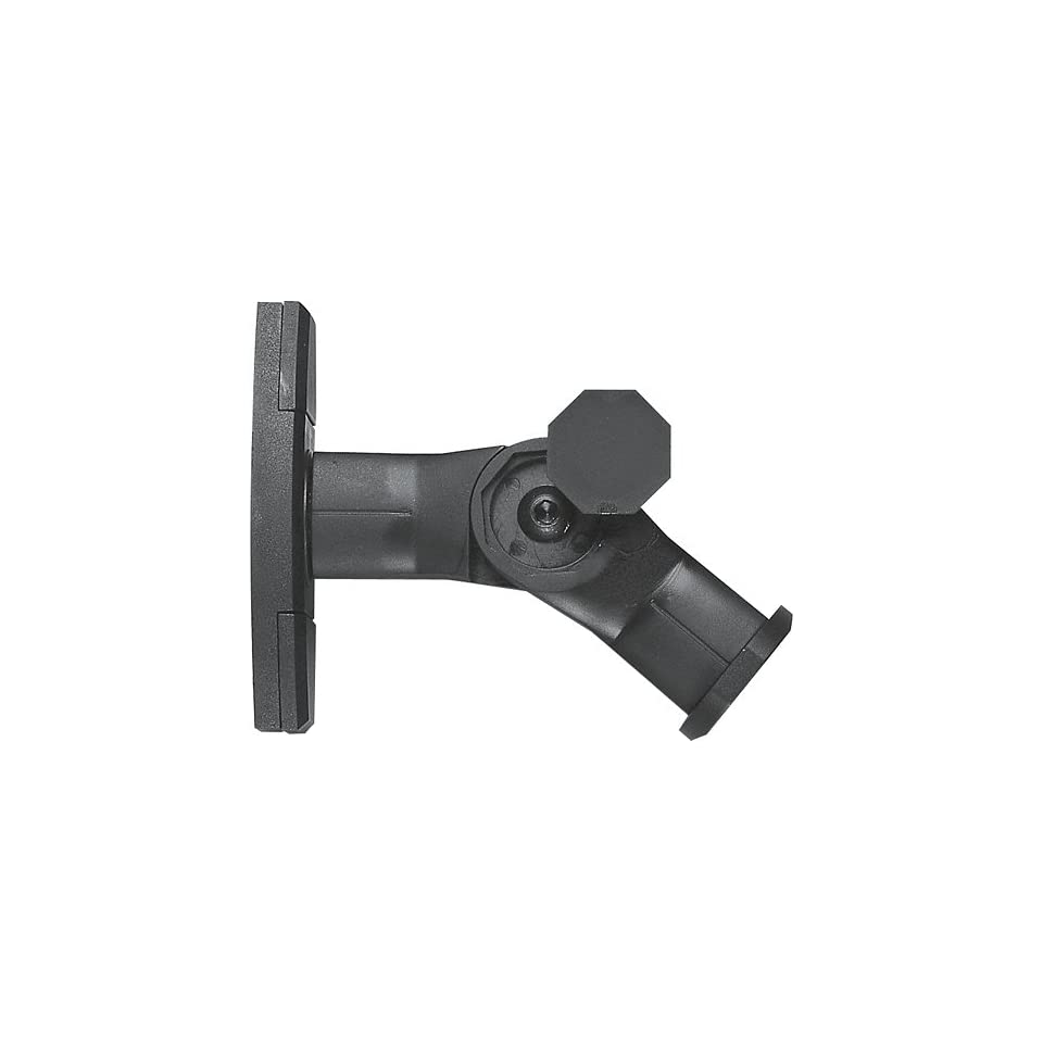 DX SWM2B Adjustable Wall Mount for Most