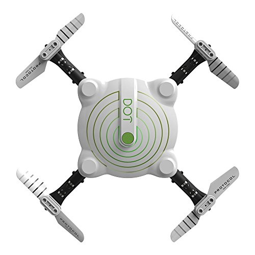 Buy phone controlled drone