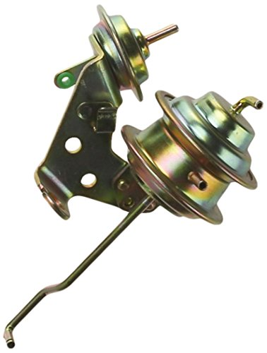 Standard Motor Products D5-146 Dashpot by Standard Motor Products