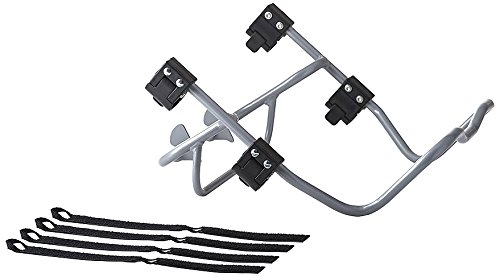 Joovy Zoom Car Seat Adapter for Graco Snugride Classic Connect