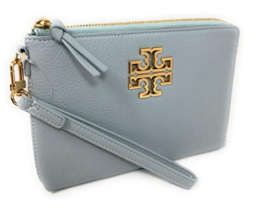 Tory Burch Britten Large...