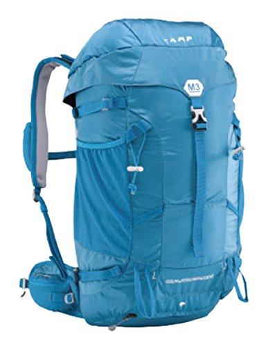 CAMP(カンプ) M3(ブルー) 5027401   B00JFA8O7C