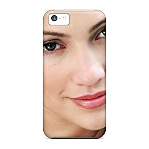 Fashion Design Hard Case Cover/ HVvJMgB960zXqYF Protector For Iphone 5c
