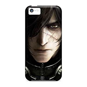 CharlesPoirier Iphone 5c Protective Hard Phone Covers Provide Private Custom Lifelike Rise Against Image [kMl10769YVdo]