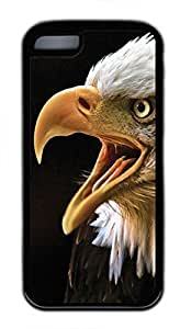 Diy Yourself American Eagle protective TPU Back Fits Cover frBcP6nD3Dg case cover for iphone 5C