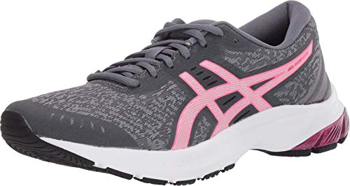 ASICS Women's Gel-KUMO Lyte Shoes