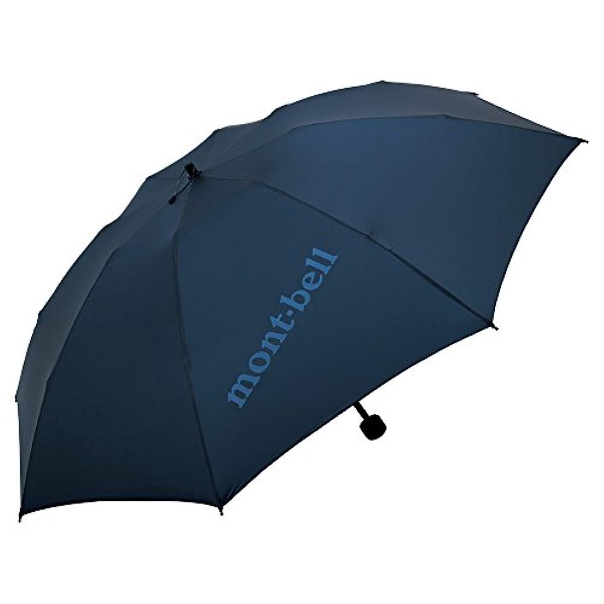 [해외] Montbell 몽벨 접이식 우산 (5색상)