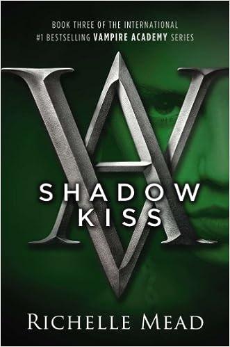 {* INSTALL *} Shadow Kiss. Career sitio calidad purpose mexicano CANIL todos elicit