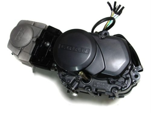 LIFAN 125 cc Motor Motor Vergaser für Honda XR50 CRF50 XR70 CRF70 ...