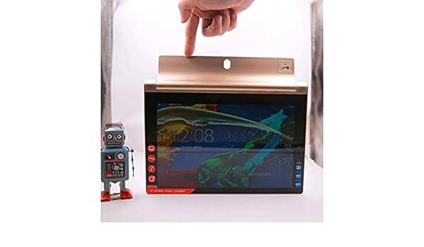 Lenovo Tablet 10.1 Lenovo Yoga 1050LC Intel Z3745 Android ...