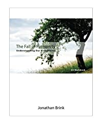 The Fall Of Humanity: Understanding Our Brokenness