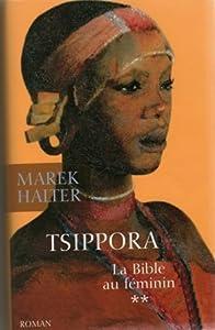 "Afficher ""La Bible au féminin n° 2 Tsippora"""