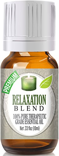 relaxation-blend-100-pure-best-therapeutic-grade-essential-oil-10ml-french-lavender-sweet-marjoram-p