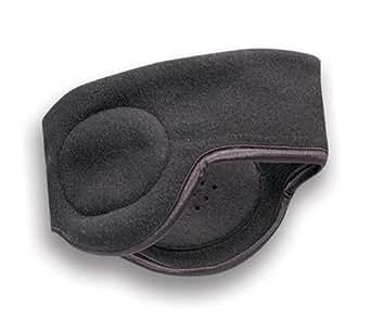Seirus Neofleece Headband 2660