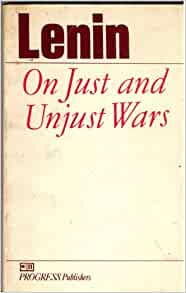 "on just and unjust war essay The ""just war theory"" has influenced the ethical positions on violent conflict of   book, ""just and unjust wars,"" which also presents his understanding of the   forthcoming, including ""the values of lives,"" a collection of essays."