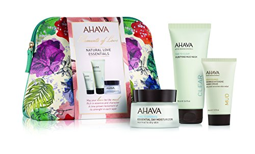 ahava purifying - 4