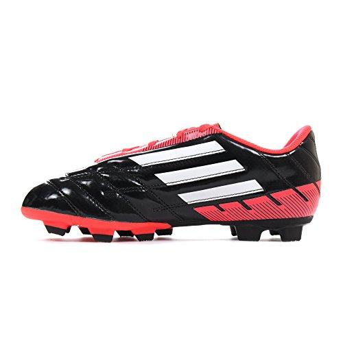 Adidas TAQUEIRO FG Junior